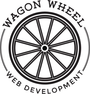 Wagon Wheel Ranch Redondo Beach Ca