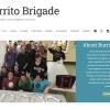 burritobrigade